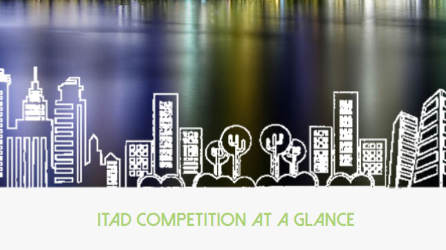 international tropical architecture design itad competition 2015