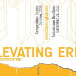 Elevating Erie: An Ideas Competition for the Biodiverse Boulevard