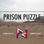 Prison Puzzle Ideas Competition