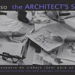 THE ARCHITECT'S STUDIO COMPETITION