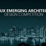Flux Emerging Architects Design Competition