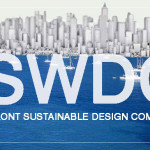 Open Call: International Sustainable Waterfront Design Competition (ISWDC 2016)