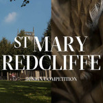 St Mary Redcliffe Design Competition