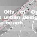 THE CITY OF OSTEND CALLS URBAN DESIGNERS TO THE BEACH