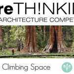 Sequoia Climbing Space