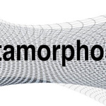 24H COMPETITION 10th edition – metamorphosis