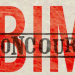 The BIM Contest