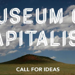 Museum of Capitalism Architecture Competition