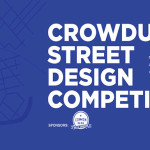 Crowdus Street Design Competition