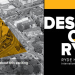 Design our Ryde: Design Ideas Competition