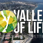 Valley of Life International Competition