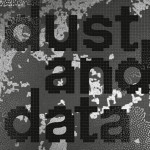 CFP – Young Bauhaus Research Colloquium – Dust and Data
