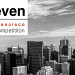 San Francisco 2016: Tenderloin System Update