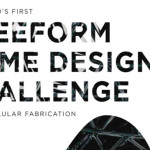 Freeform Home Design Challenge