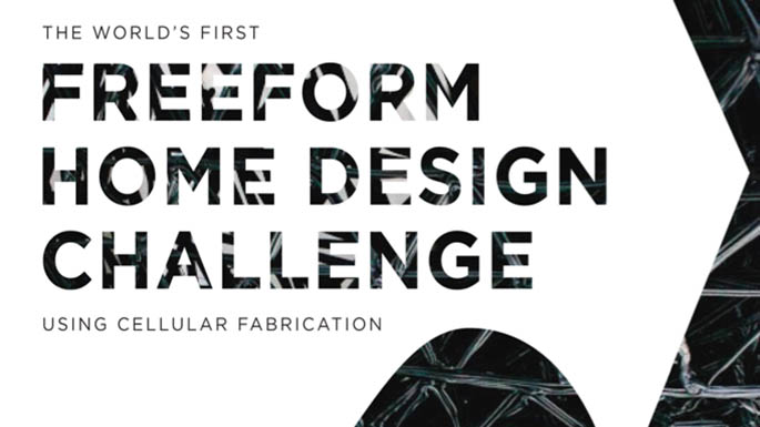 freeform home design challenge competitions archi charleston home and design challenge