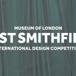 Museum of London: West Smithfield International Design Competition