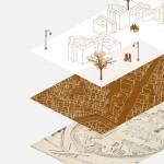 2016 UIA Approved / Suncheon Art Platform
