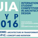 HYP Cup 2016 International Student Competition