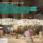 ACTIVE PUBLIC SPACE – OPEN CALL