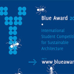 International Student Competition for Sustainable Architecture