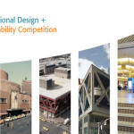 Port Authority Bus Terminal International Design Competition