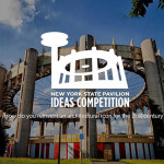 New York State Pavilion Ideas Competition
