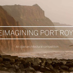 Reimagining Port Royal Competition