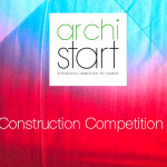 Self-Construction Competition 2016
