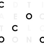 COCOON | Call for Ideas