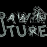 Drawing Futures