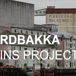 Hardbakka Ruin Project 2016 :: Memento Mori