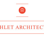 Call for Entries: Pamphlet Architecture 36