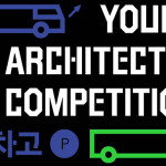 Young Architect's Competition 2016 : Creating Parking Facility Cultural Space