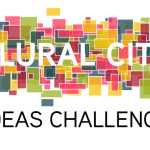 Plural City Ideas Challenge