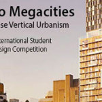 CTBUH 2016 International Student Tall Building Design Competition