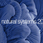 d3 Natural Systems 2016
