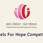 Hostels for Hope Competition
