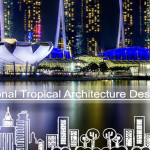 International Tropical Architecture Design (ITAD) Competition 2016