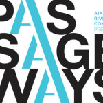 Passageways: Activating the Urban Alley through Architecture