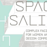 Women and Family Complex Facility 'Space Salim'
