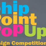 Ship Point Pop-Up Design Competition