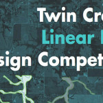 Twin Creeks Linear Park Design Competition