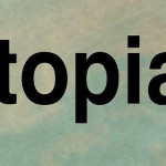 24H competition  12th edition – UTOPIA