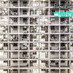 Flexible Housing – Society Contest