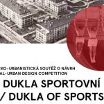 DUKLA OF SPORTS / DUKLA SPORTOVNÍ Competition