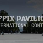 EFFIX Pavilion