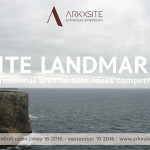 SITE LANDMARK _ International Architecture Competition