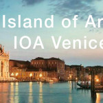 Island of Arts (IOA) Venice