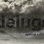 24H COMPETITION 13th edition DELUGE