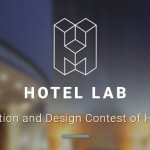 Innovation and Design Contest of Hotel Spaces
